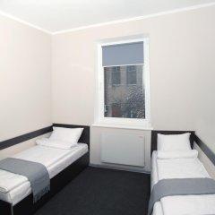 Hotel Dolynskiy комната для гостей фото 4