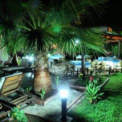 Nerissa Hotel - Special Class фото 4