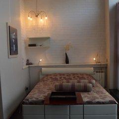 Гостиница The Volga House Boutique 3* Номер категории Эконом с различными типами кроватей фото 8