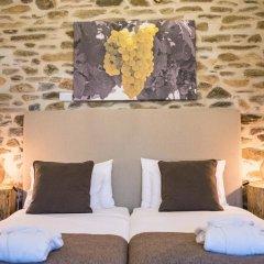 Отель Quinta Da Barroca 3* Вилла фото 3