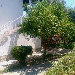 Отель Porto Pefkohori Греция, Пефкохори - отзывы, цены и фото номеров - забронировать отель Porto Pefkohori онлайн фото 11