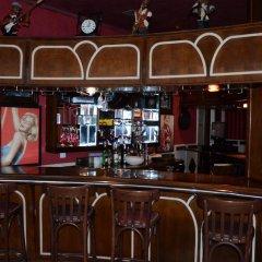 Отель Texuda Марокко, Рабат - отзывы, цены и фото номеров - забронировать отель Texuda онлайн гостиничный бар