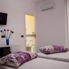 Отель Le Ninfe Сиракуза удобства в номере