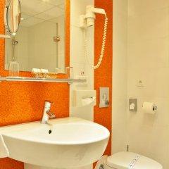 Отель Olympik Artemis Стандартный номер фото 9