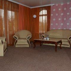 Гостевой Дом Махаон спа фото 2