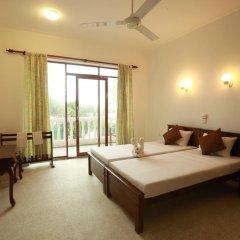 Отель Sumadai Шри-Ланка, Берувела - отзывы, цены и фото номеров - забронировать отель Sumadai онлайн комната для гостей