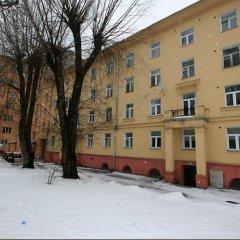 Апартаменты Economy Baltics Apartments Narva 16 Таллин фото 2