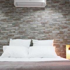 Отель Easy4stay Портимао комната для гостей фото 4