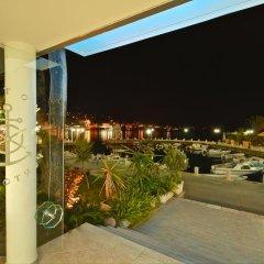 Porto Eda Hotel фото 4