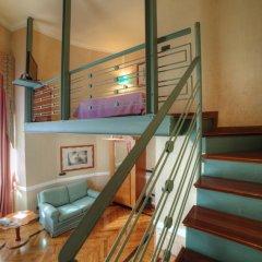 Grand Hotel Ortigia Siracusa Сиракуза детские мероприятия