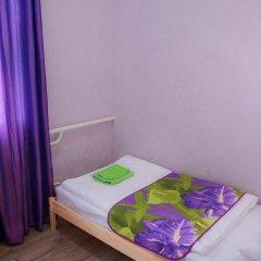 Хостел Просто комната для гостей фото 3