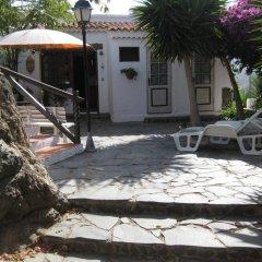 Отель Casa Roca фото 6