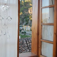Отель Guesthouse Kadiu Berat Албания, Берат - отзывы, цены и фото номеров - забронировать отель Guesthouse Kadiu Berat онлайн ванная