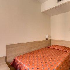 Отель San Remo 3* Стандартный номер фото 7