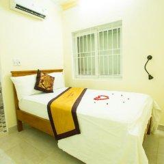 Отель Riverside Pottery Village 3* Стандартный номер с различными типами кроватей фото 3