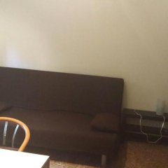 Отель Viky's Sweet Home Парма удобства в номере фото 2