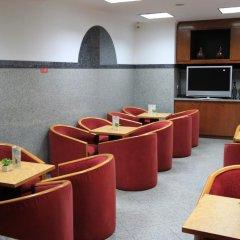 Отель Pensao Residencial Horizonte фото 7