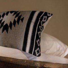 Gspusi Bar Hostel Стандартный номер с различными типами кроватей фото 10
