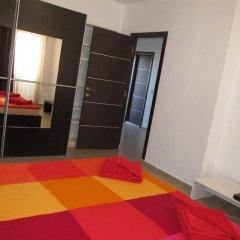 Отель Aparthotel Cote D'Azure удобства в номере фото 2