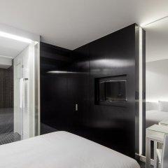 Hotel 3K Europa 4* Стандартный номер с различными типами кроватей фото 3