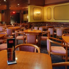 Отель Grifid Arabella Hotel - Все включено Болгария, Золотые пески - отзывы, цены и фото номеров - забронировать отель Grifid Arabella Hotel - Все включено онлайн гостиничный бар