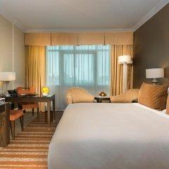 Отель Roda Al Murooj Представительский номер фото 6