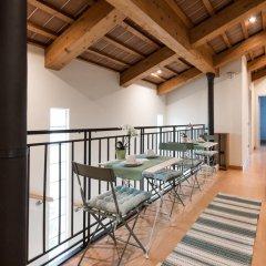 Отель Rosa del Grappa Италия, Роза - отзывы, цены и фото номеров - забронировать отель Rosa del Grappa онлайн