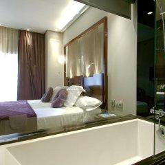 Отель Vincci Palace 4* Стандартный номер с разными типами кроватей