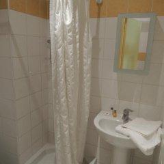 Отель Acci Studios City Center Франция, Канны - отзывы, цены и фото номеров - забронировать отель Acci Studios City Center онлайн ванная фото 2