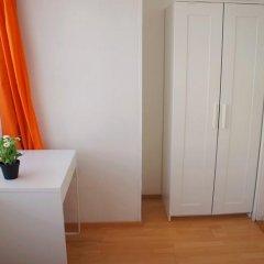 Отель SweetDream Guesthouse 2* Кровать в общем номере с двухъярусной кроватью фото 3