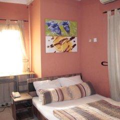 Отель Negolodge Апартаменты с различными типами кроватей фото 33