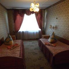 Гостиница Сигнал Беларусь, Могилёв - 4 отзыва об отеле, цены и фото номеров - забронировать гостиницу Сигнал онлайн сауна