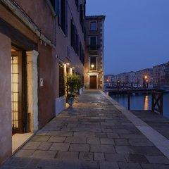 Отель LOrologio Италия, Венеция - отзывы, цены и фото номеров - забронировать отель LOrologio онлайн