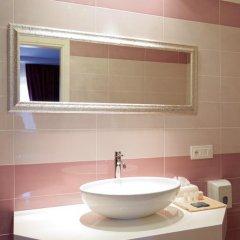 Отель Resort Nando Al Pallone 4* Номер Комфорт фото 36
