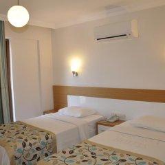Perdikia Hill 3* Вилла с различными типами кроватей фото 6
