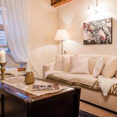 Отель Rataskaevu Residence by OldHouse Apartments Эстония, Таллин - отзывы, цены и фото номеров - забронировать отель Rataskaevu Residence by OldHouse Apartments онлайн комната для гостей фото 2