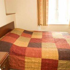 Brighton Breeze Hotel 2* Стандартный номер с различными типами кроватей фото 2