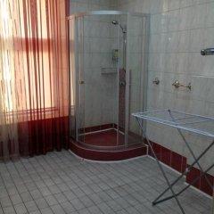 Гостевой дом Пилигрим ванная фото 2