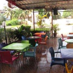 Jabali Apartments in Kololi, Gambia from 65$, photos, reviews - zenhotels.com meals photo 2
