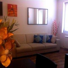 Апартаменты Bansko Royal Towers Apartment Студия фото 9