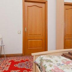 Гостиница City Realty Central на Пушкинской Площади Москва удобства в номере фото 2