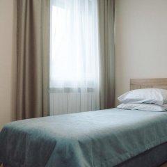 Гостиница Астория 3* Кровать в мужском общем номере с двухъярусной кроватью фото 14