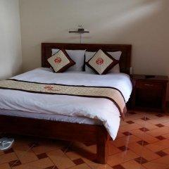 Отель Pizzatethostel Номер Делюкс фото 8