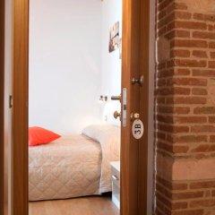 Отель Bed and Breakfast La Quiete Италия, Лимена - отзывы, цены и фото номеров - забронировать отель Bed and Breakfast La Quiete онлайн сауна