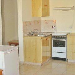 Отель Maouris Villa Кипр, Протарас - отзывы, цены и фото номеров - забронировать отель Maouris Villa онлайн в номере