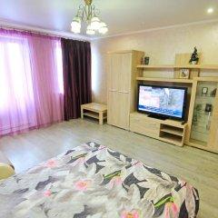 Апартаменты Apartments on Mayskiy Pereulok 5 детские мероприятия
