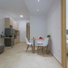 Апартаменты The Perfect Spot Luxury Apartments Апартаменты с различными типами кроватей фото 23