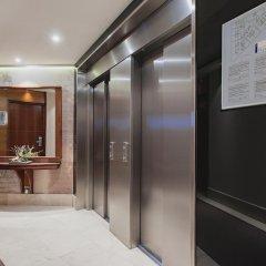 Отель Preciados Испания, Мадрид - отзывы, цены и фото номеров - забронировать отель Preciados онлайн спа