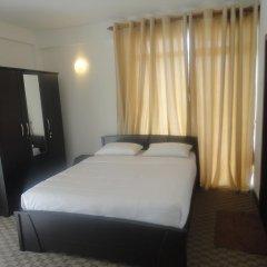 Апартаменты Dimple Hills Luxury Apartment -Seagull Complex комната для гостей фото 4