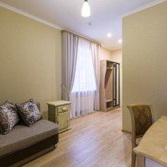 Гостиница Барские Полати Полулюкс с различными типами кроватей фото 31